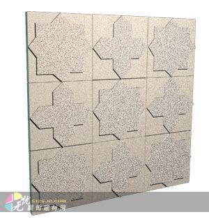 计 设计图   罗马柱门头效果图   欧式grc图集与石材线条模板